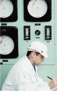 工場の安全